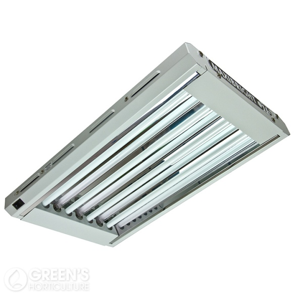 We have a large selection ofT5 Propagation Lights and replacement bulbs available at our shop.